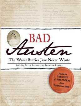 Bad Austen