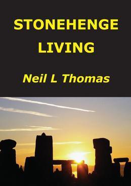 Stonehenge Living
