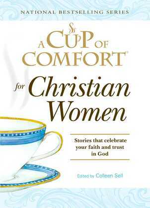 A Cup of Comfort for Christian Women