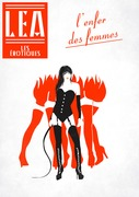 L'Enfer des femmes