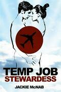 Temp Job: Stewardess