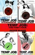 Temp Job: The First Four