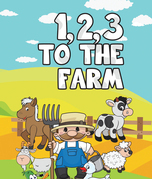 123 to the Farm