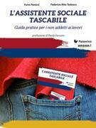L'assistente sociale tascabile