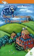 Rocco il meningococco e la pozione magica