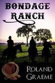 Bondage Ranch