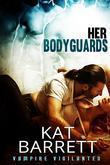 Her Bodyguards