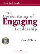 Cornerstones of Engaging Leadership