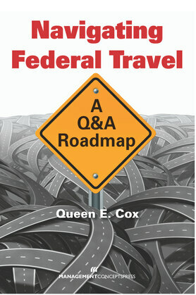 Navigating Federal Travel: A Q&A Roadmap