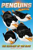 Penguins of Madagascar: The Elite-est of the Elite