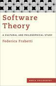 Software Theory: A Cultural and Philosophical Study