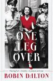 One Leg Over: Having Fun-Mostly-in Peace and War