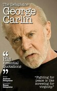The Delaplaine GEORGE CARLIN - His Essential Quotations