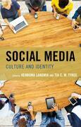 Social Media: Culture and Identity