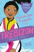 Fourth Year Triumphs at Trebizon