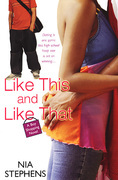 Like This And Like That (a Boy Shopping Novel)