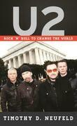U2: Rock 'n' Roll to Change the World