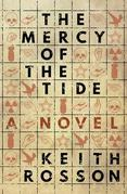 The Mercy of the Tide