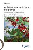 Architecture et croissance des plantes