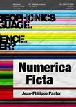 Numerica Ficta