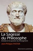 La Sagesse du Philosophe