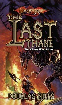 The Last Thane
