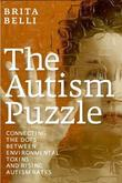 The Autism Puzzle: Connecting the Dots Between Environmental Toxins and Rising Autism Rates