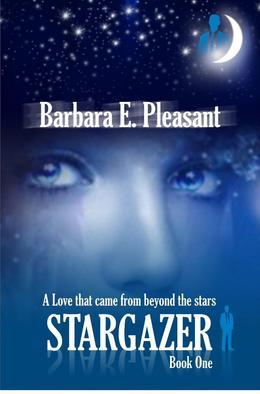 Stargazer: Book One