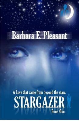 Stargazer: Book One