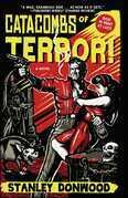Catacombs of Terror!