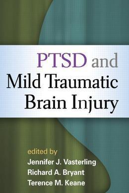 PTSD and Mild Traumatic Brain Injury
