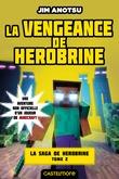 La Vengeance de Herobrine