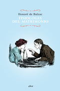 Fisiologia del matrimonio