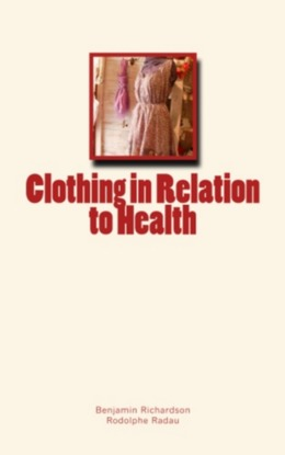 Clothing in Relation to Health