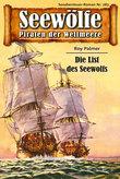 Seewölfe - Piraten der Weltmeere 283