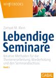 Lebendige Seminare, Band 2