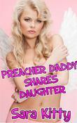 Preacher Daddy Shares Daughter