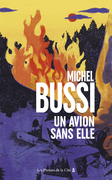 Un avion sans elle
