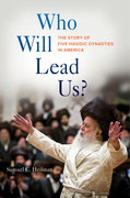 Who Will Lead Us?