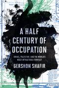 A Half Century of Occupation