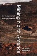 Mining North America