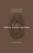 """Dickens's """"Great Expectations"""""""
