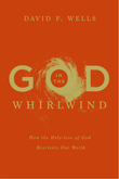 God in the Whirlwind