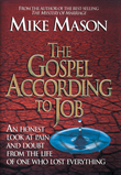 The Gospel According to Job