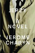 Jerzy: A Novel