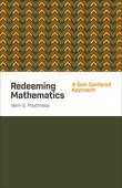 Redeeming Mathematics
