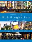 Introducing Multilingualism: A Social Approach