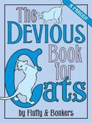 The Devious Book for Cats: A Parody