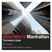 Mad Men's Manhattan