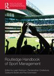 Routledge Handbook of Sport Management